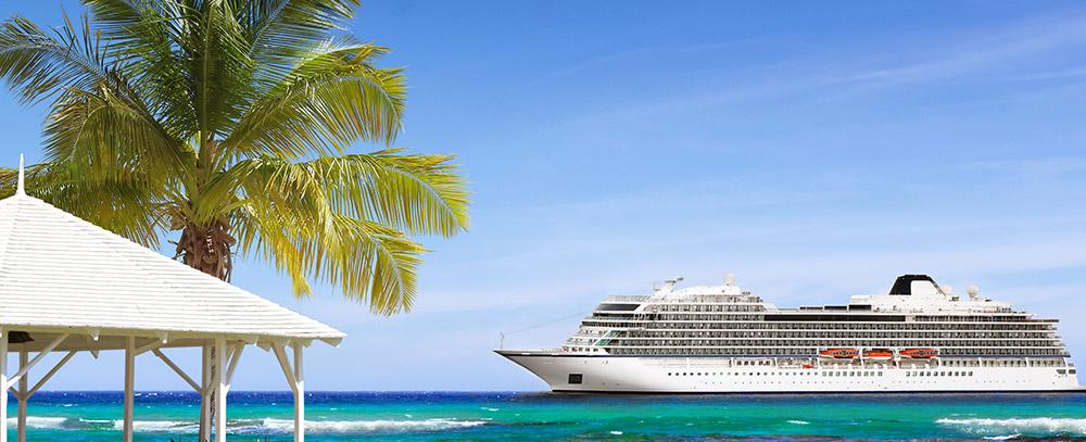 Bahamas Cruise Trip