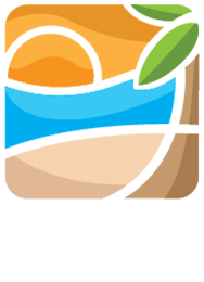 Harmony Beaches Logo