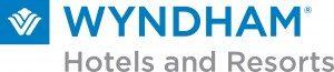 Viva Wyndham Fortuna