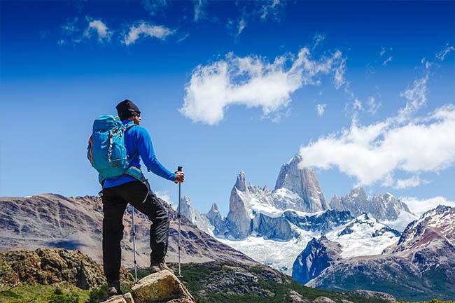 harmonybeaches - health benefits of traveling