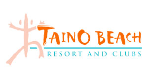Taino Beach Resort & Club